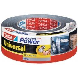 TESA Extra Power Duct Çok...