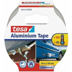 TESA Gerçek Aluminyum Bant...