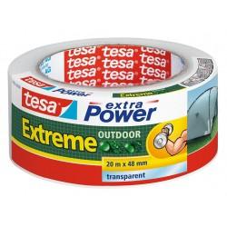 TESA Extra Power Dış Ortam...