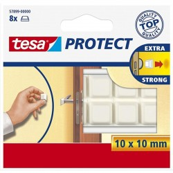 TESA 8x Beyaz Kapı Çarması...