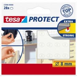 TESA 28x Protect Gürültü ve...