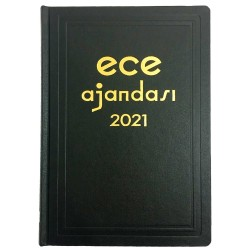 ECE 2021 KASA AJANDA 17x25...