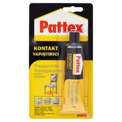 PATTEX Şeffaf Kontakt...