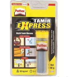 PATTEX Tamir Express Epoksi...