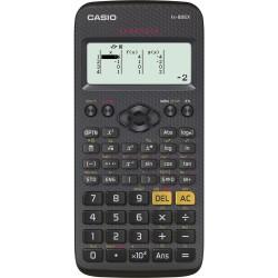 CASIO FX-82EX Bilimsel...