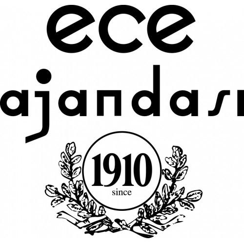 ECE Ajanda
