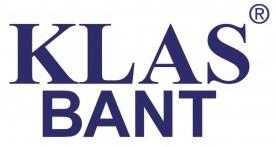 Klas Bant